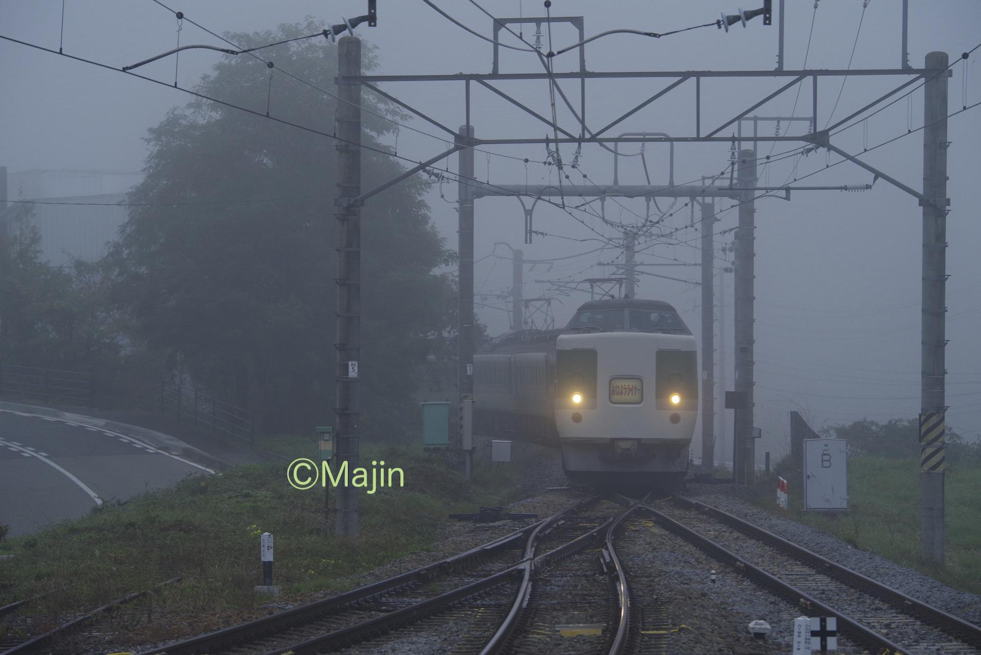 IMGP6056.jpg