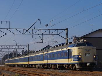 645Z3632.JPG