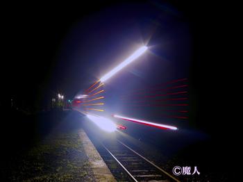 645Z6673.jpg