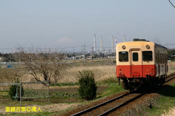 GG8M2474.jpg